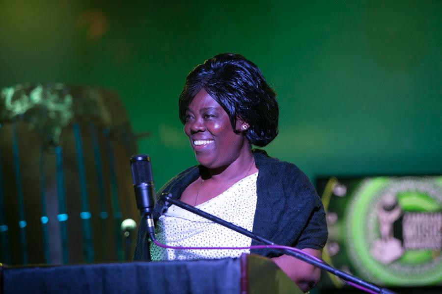 Zambia Music Awards | Zambia Daily Mail