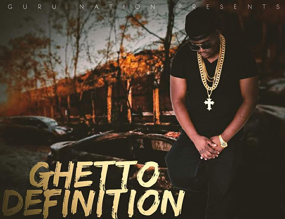a definition of a ghetto Definition of ghetto noun in oxford advanced learner's dictionary meaning, pronunciation, picture, example sentences, grammar, usage notes, synonyms and more.