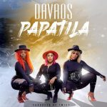 "DOWNLOAD: Davaos – ""Papatila"""