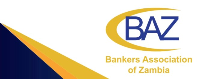 Bankers Association of Zambia
