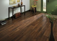 Modern flooring options for your home and their rates ...