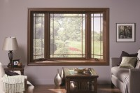 Trendy window styles for homes - Zameen Blog