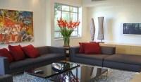 Budget-friendly home dcor ideas - Zameen Blog