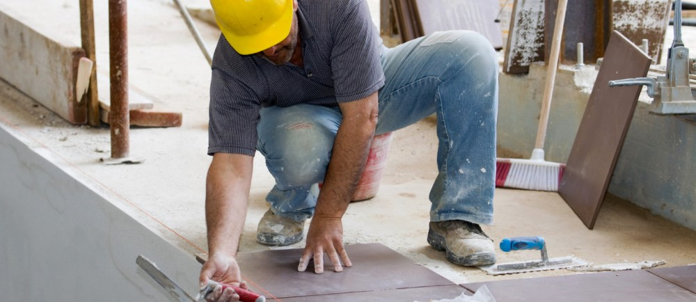 medium resolution of construction cost of a 5 marla house