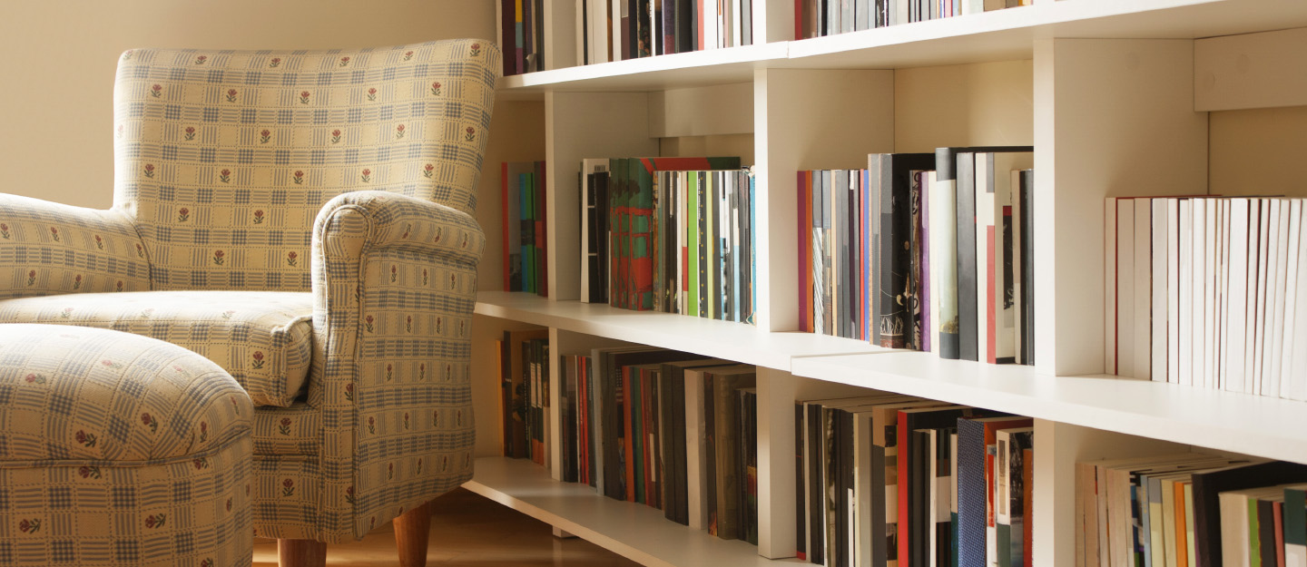 10 Diy Bookshelf Ideas To Organize Your Books Zameen Blog