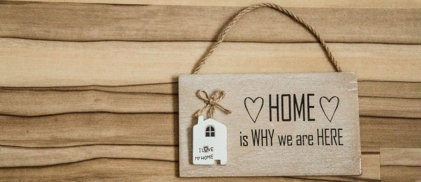 Creative Unique Name Plate Design Ideas For Your Home