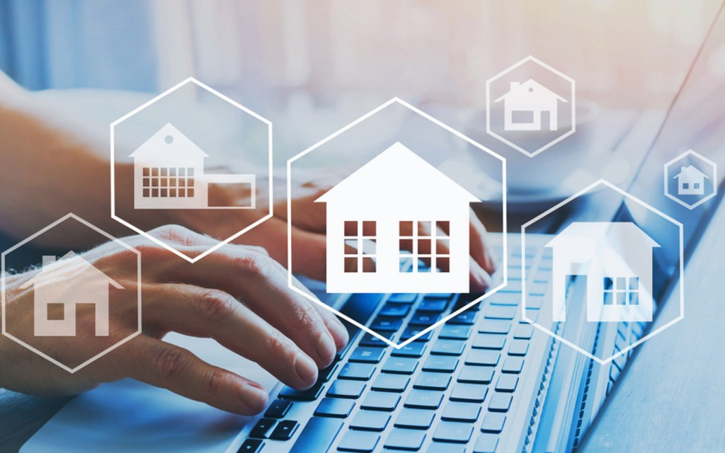 benefits of automation of property sector