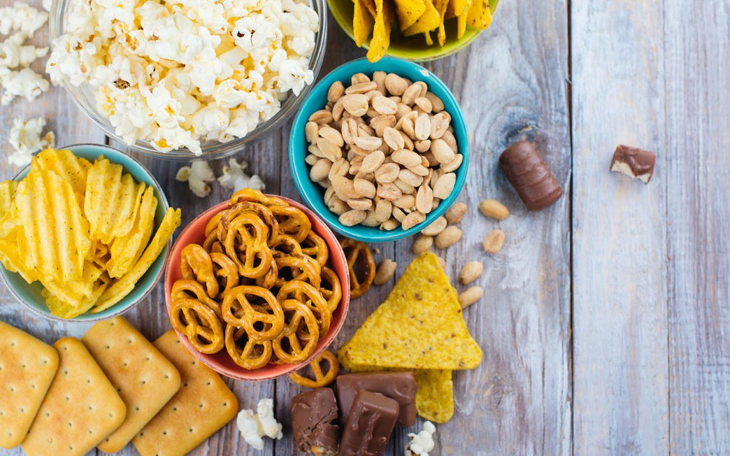 expert advice for stocking food during covid-19