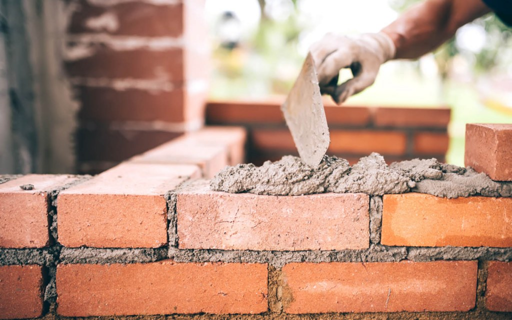 benefits of buying an under-construction property