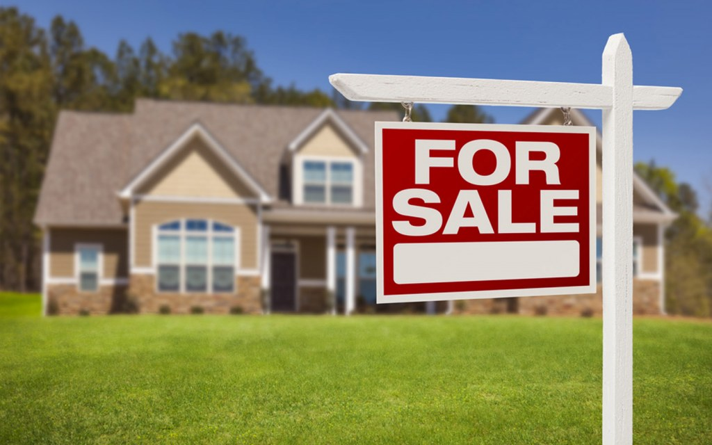 benefits of buying ready-to-move property