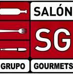SALÓN DE GOURMETS 2019, PRODUCTO DE CALIDAD EN ALZA