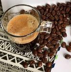 Café Arábica de Nicaragua