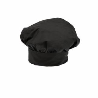 Cappello Toque da cuoco