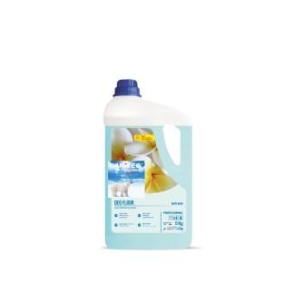 Detergente pavimenti DEO FLOOR 5 kg
