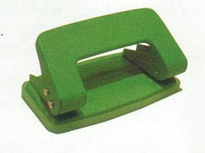 Perforatore da tavolo 2 fori Ellepi 18