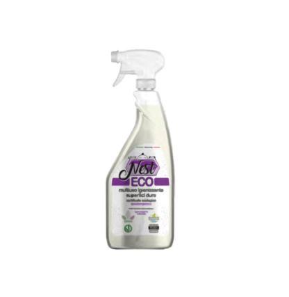 Igienizzante multiuso NEST ECO 500 ml