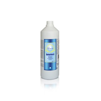 Disinfettante per strumenti LEMON DETERFERRI 1 lt