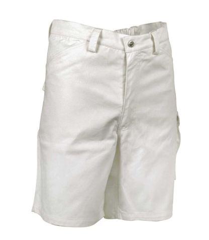 Pantaloni da pittore DELHI
