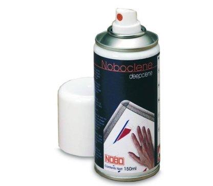 Detergente per lavagne NOBO