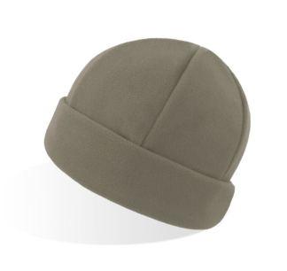 Cappellino cuffia invernale PUPPY