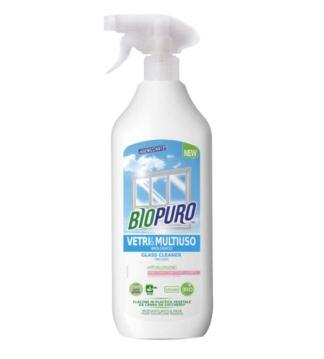 Detergenti VETRI & MULTIUSO 500 ml