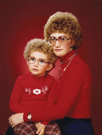 like-mother-like-daughter-funny-photography-49.jpg