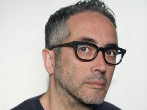 Carlo Puca conduce BBC: Buono, Brutto, Cattivo