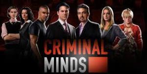 Criminal Minds stasera in tv