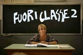 Fuori classe 2