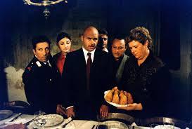 Gli arancini di Montalbano stasera in tv