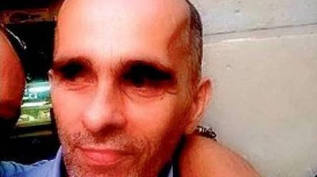 Il medico di Arezzo Gastone Pagni picchiato a morte