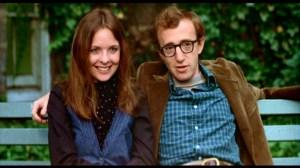 Io e Annie, il film di Woody Allen vincitore di 4 premi Oscar