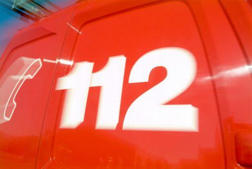 L'App del 112, il numero unico di emergenza è gia un successo