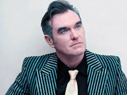Morrissey a Napoli in concerto il 7 ottobre dopo aver sconfitto il cancro