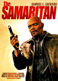 Samaritan stasera in tv