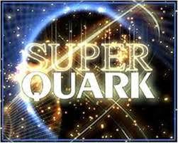 Super Quark