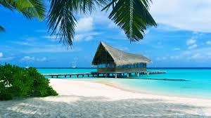 Le Bahamas a Kilimangiaro stasera in tv