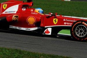 Gran Premio di Monza di Formula 1