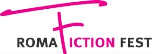 Fiction Fest Roma