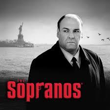 I Soprano VI stasera in tv