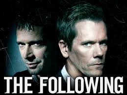 The following stasera in tv