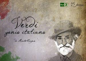 Il bicentenario dalla nascita di Giuseppe Verdi