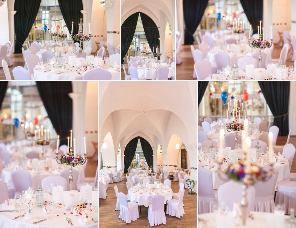 Hochzeitsfotografin Braunschweig  Julia und Christoph