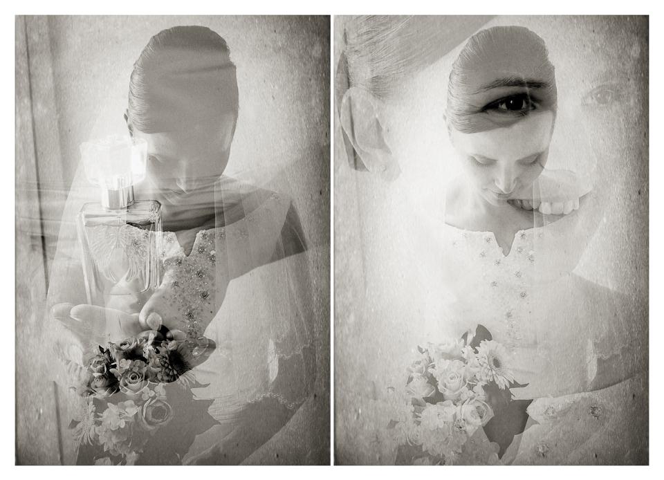 Hochzeitsfotografin Braunschweig  Nathalie und Philipp