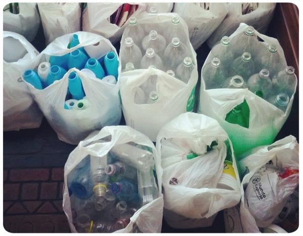 reciclaje1