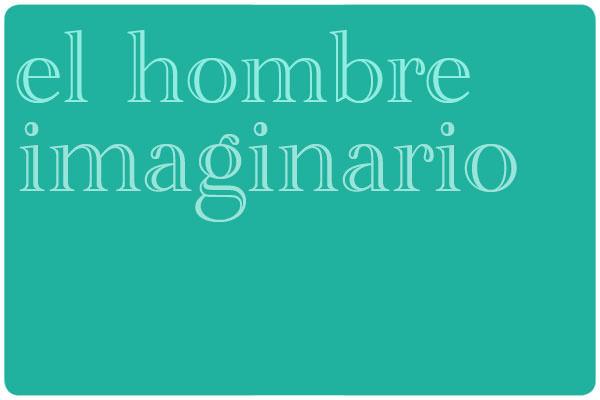 elhombreimaginario