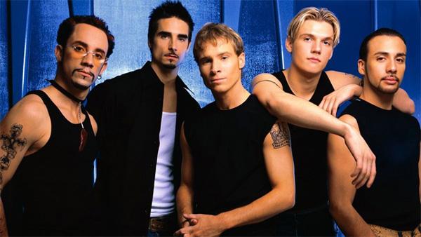 Backstreet_Boys_1_640x360
