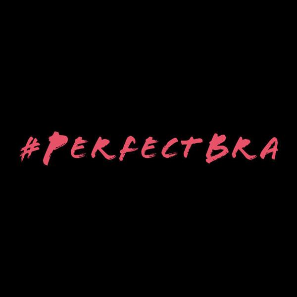 perfectbra11