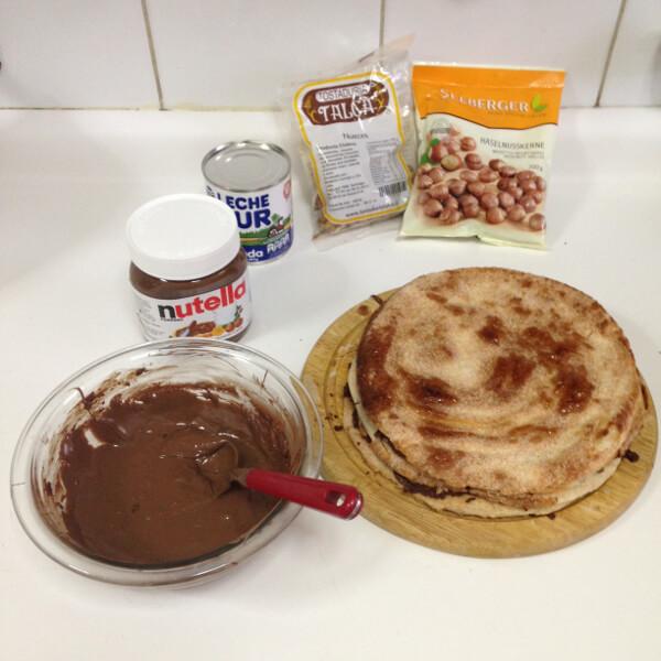 tortapalmerasnutella2