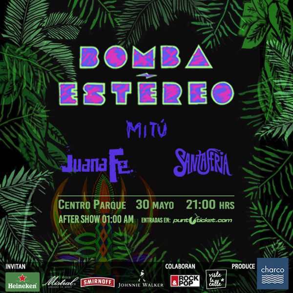 Flyer_BombaEstereo3 (3)